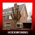 Hoekwoning